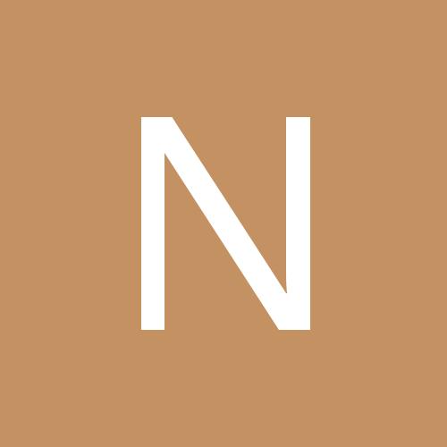 Numanoid