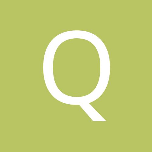 quinkel