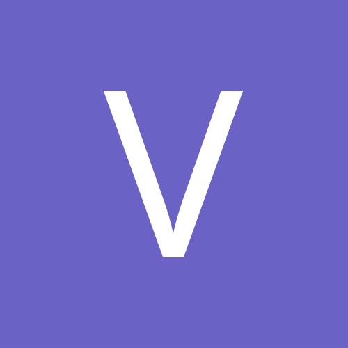 VenusFlyTrap